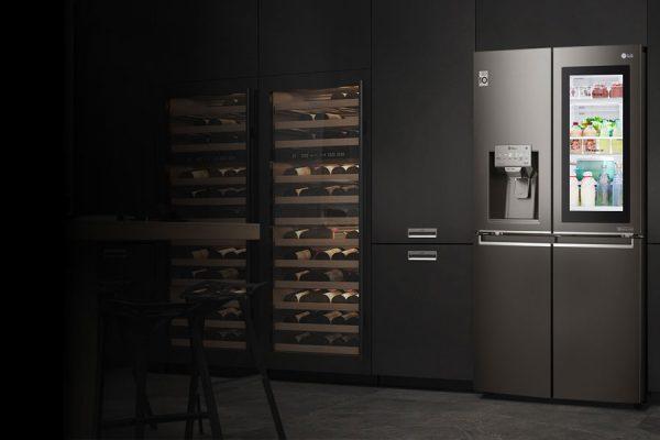 assistenza-frigoriferi-napoli-vomero-riparazione-ricambi-originali-e-manutenzione